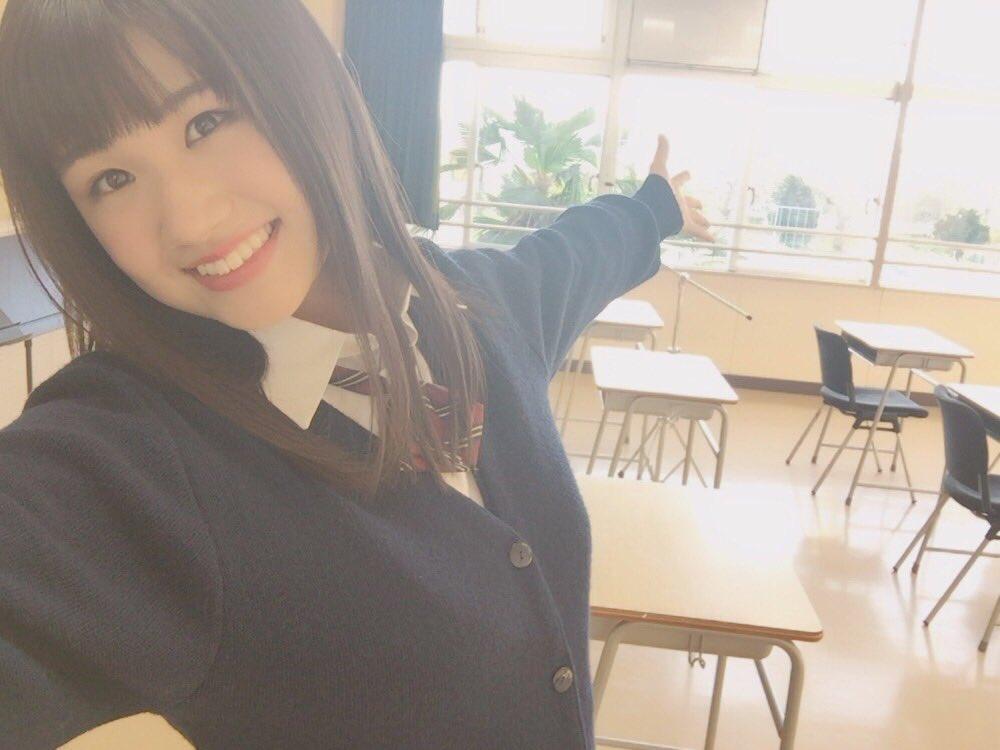 明日はニコラジ!!  ・17時〜CD予約開始(ニコニコショップ) ・19時〜ニコラジ(ニコぶくろスタ…