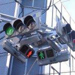 これはひどいww愛知県の交通事情がイカれすぎててもはや笑えない…!