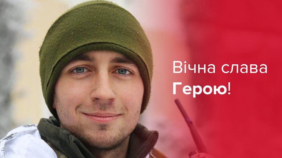 Киевлянин хранил дома наркотики на 1 млн грн - Цензор.НЕТ 191