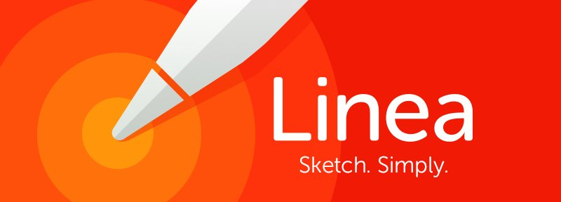 Introducing @linea_app. A new digital sketchbook for iPad that stays out of your way https://t.co/lbs7jjdQ4x https://t.co/BksmkTCJUI