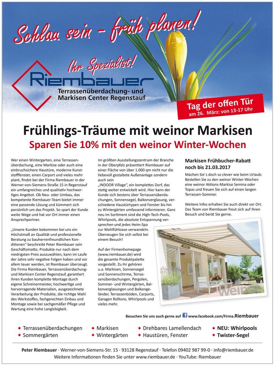 Markisen Mnchen Fensterbau With Markisen Mnchen