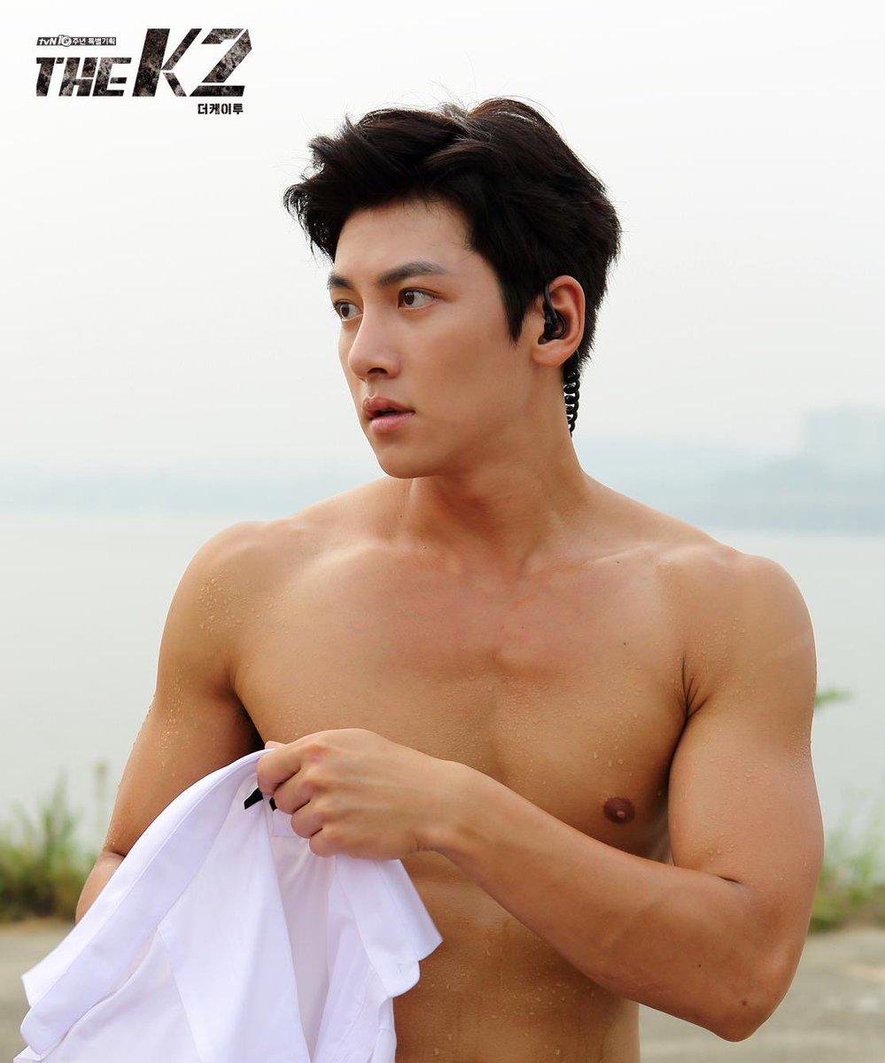 Korean Drama Thread 😍