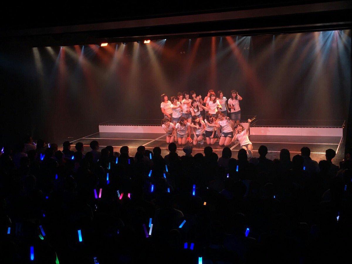 BⅡ大好きだ☺️❤️ みんなが愛しくて仕方ない😌❤️  今日も舞台に立てたことに感謝。  幸せな気持…