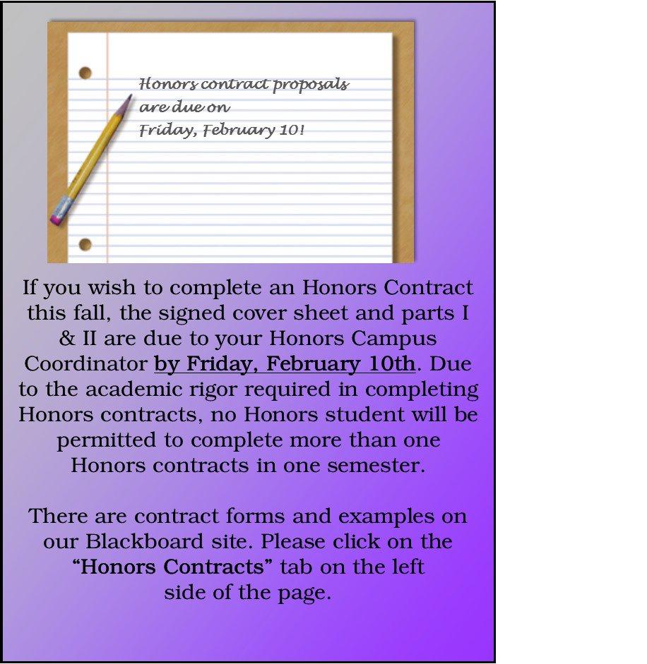 Workbooks mark twain media inc publishers answers worksheets english ii honors semester 2 free microsoft word flyer templates workbooks mark twain media ccuart Choice Image