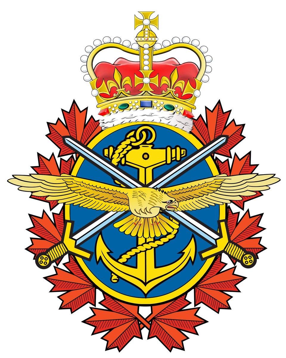 Rcaf On Twitter Otdh 1 Feb 1968 Rcn Canadian Army And Rcaf