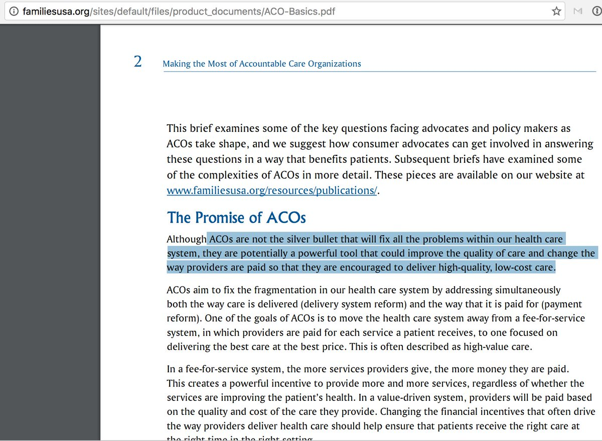 ACOS - Twitter Search