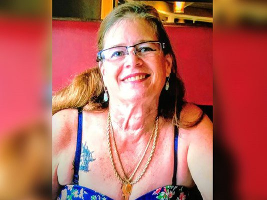 North Port woman found in Fort Myers