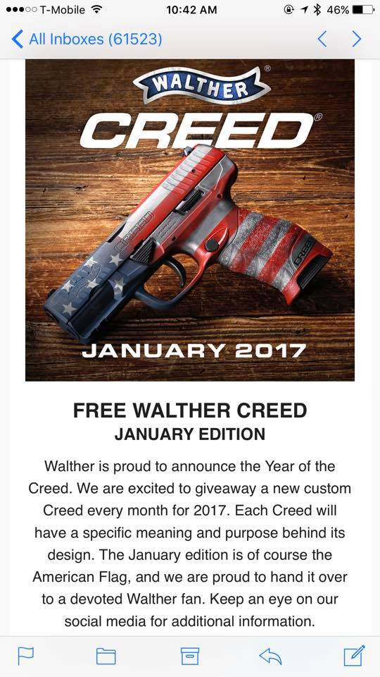 walthercreed hashtag on Twitter