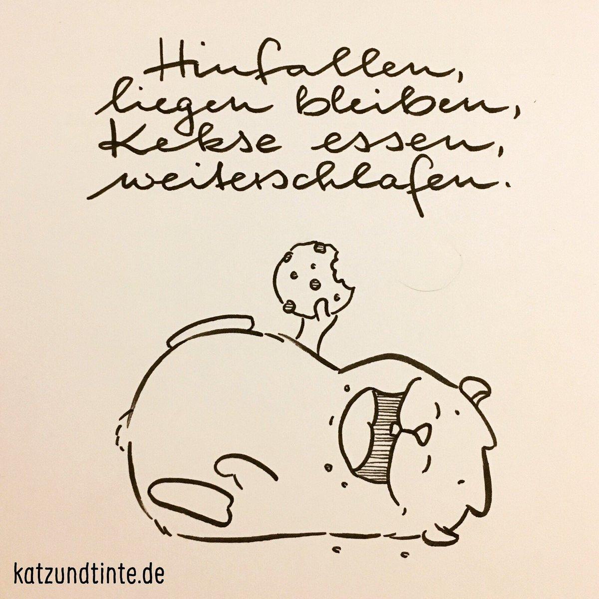 """Krone Richten Spruch stefanie bamberg on twitter: """"ich hab mal den doofen krone-richten"""