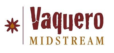 Vaquero Midstream (@VaqueroMid) | Twitter