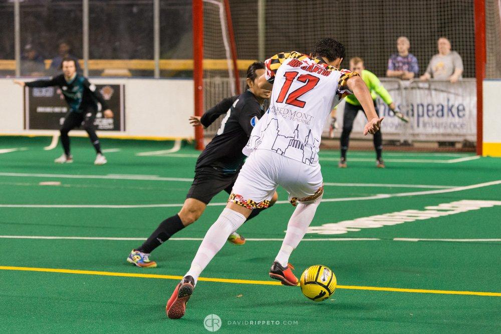 Adriano Dos Santos named to MASL Team of the Week baltimoreblast.com/news/news/?art…