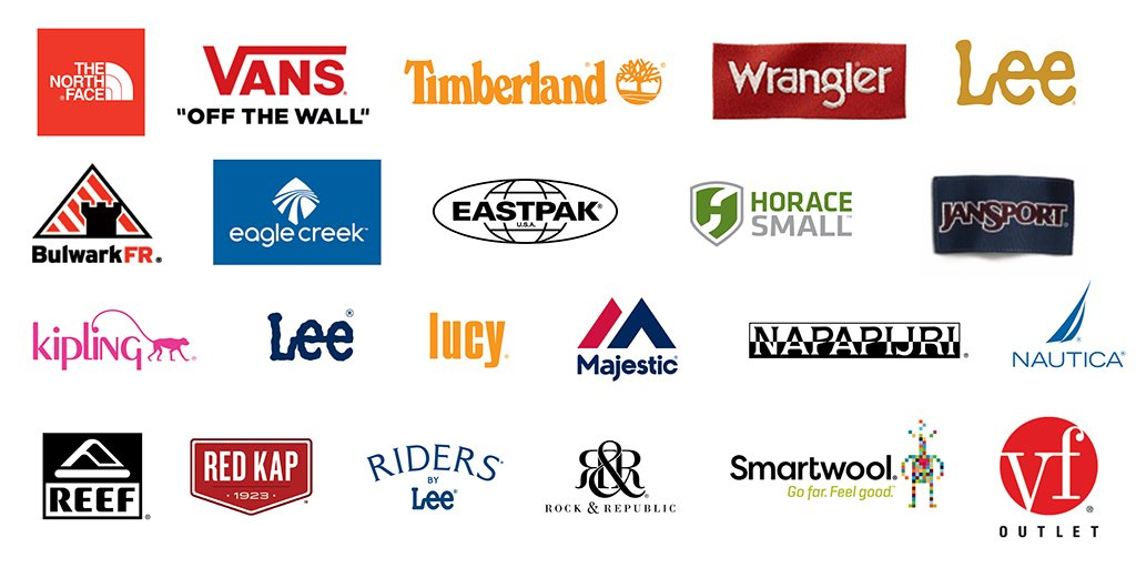 Our Brands - Carnival Corporation