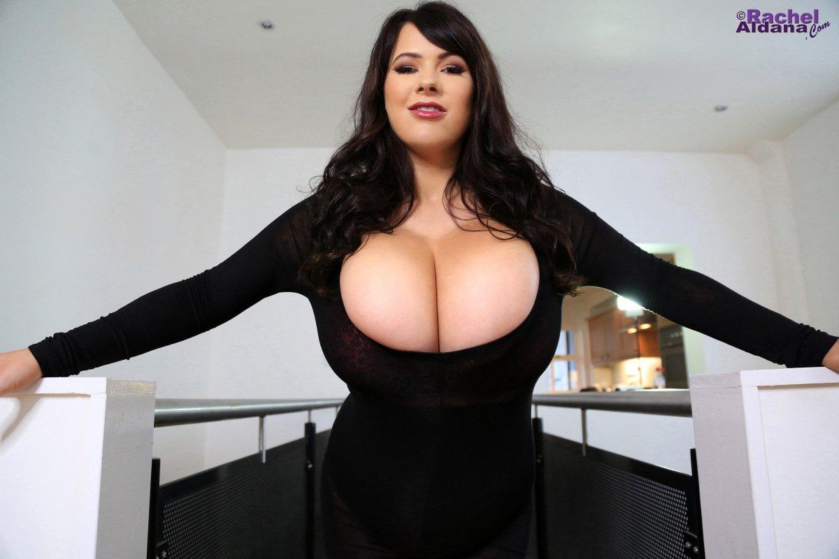 Female ejaculation multiple orgasm