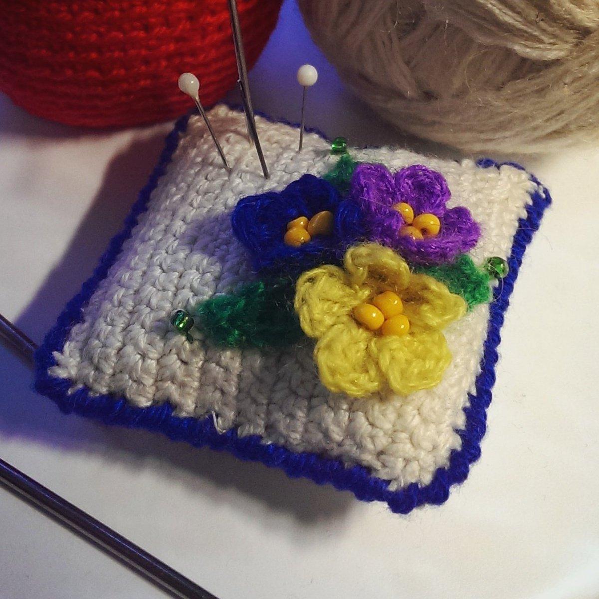Вязание крючком.детские шапочки.схемы