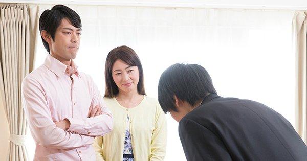 「ごめんなさい」「すみません」「申し訳ありません」――。日本人の多くは毎日のように謝罪の言葉を口にし…