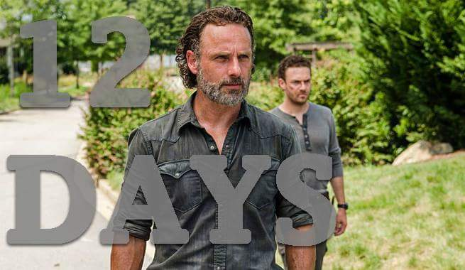 The Walking Dead Temporada 7: Noticias,Fotos y Spoilers. - Página 2 C3i2ERvWIAA_oCP