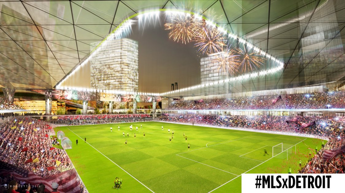 Hey Detroit, let @MLS know how much you want a team here! #MLSxDetroit https://t.co/kbpLNWaeyE