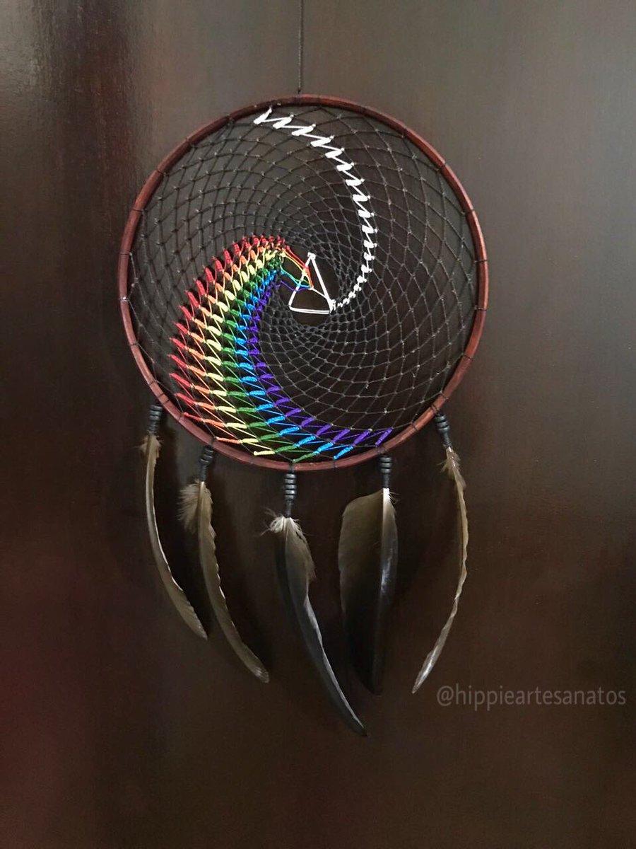 Adesivo Emoji Personalizado ~ Hippie Artesanatos (@HippieArte) Twitter