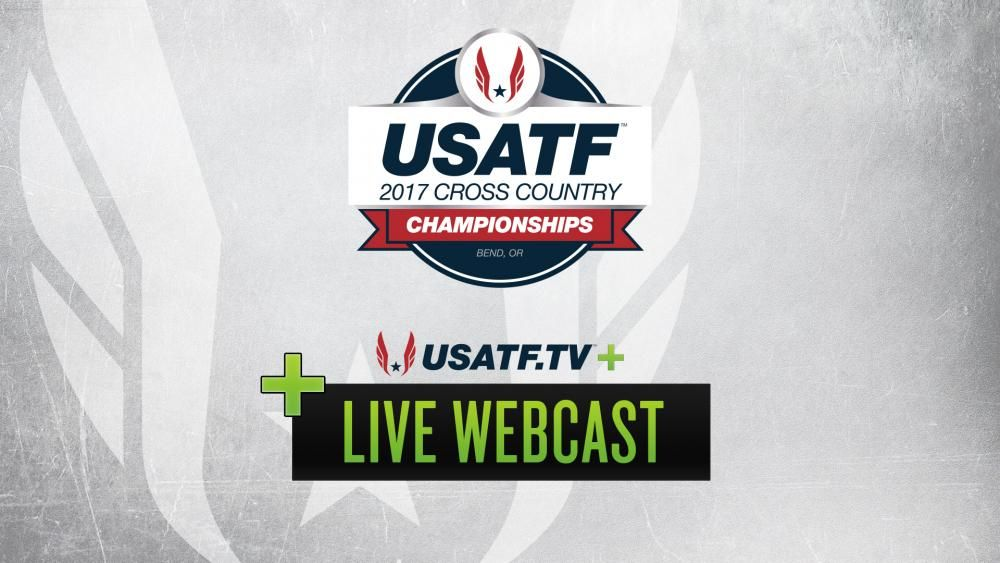 #USATFXC is live on @USATF TV this Saturday!  📰  https://t.co/5bxdiDg0Py https://t.co/Em0YsBtv8x