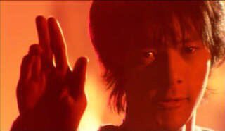 【今日は何の日】  2000年2月1日 五代雄介がサン・マルコ教会で初めて仮面ライダークウガに変身し…