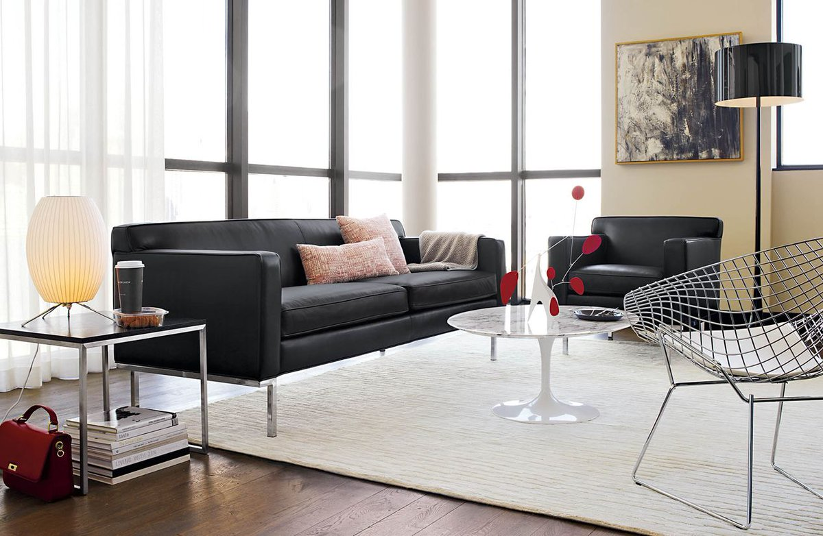 Design within reach on twitter theatre sofa saarinen low oval design within reach on twitter theatre sofa saarinen low oval coffee table bertoia diamond lounge chair nelson cigar lamp with stand spun floor lamp geotapseo Choice Image