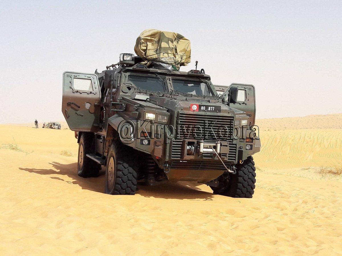 بلد من شمال افريقيا يشتري عربات  Ejder Yalcin المدرعه التكتيكيه التركيه  C3ihG3mUkAAvWva
