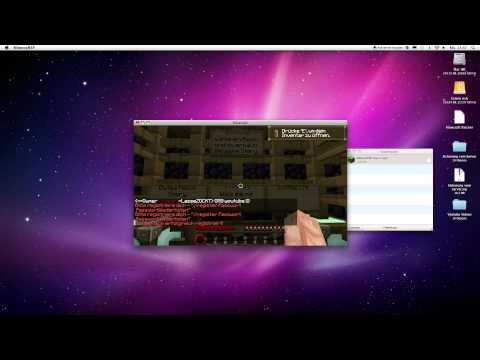 minecraft mac download free