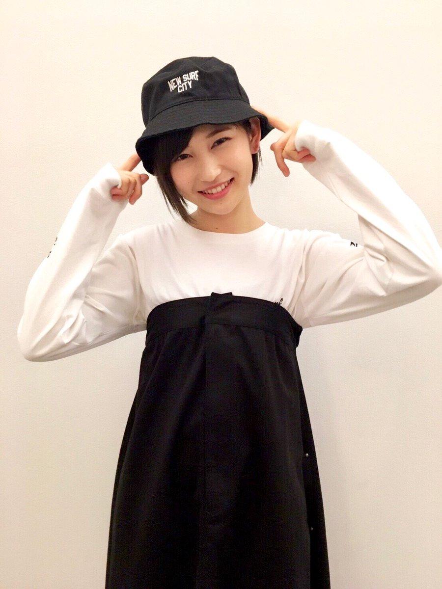 本日2月1日(水)発売の「mini」3月号に志田愛佳の撮り下ろし写真とインタビューが掲載されています…