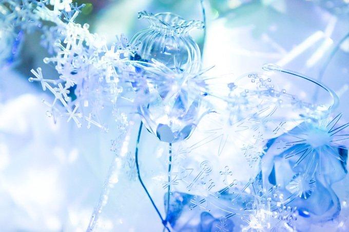 【明日から】「フラワーズバイネイキッド」日本橋で開催、さくら広がる空間で日本一早い花見を - 丸山敬…