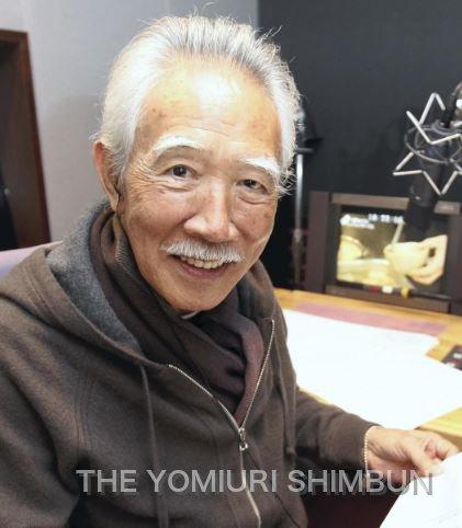 俳優の藤村俊二さんが1月25日に亡くなりました。82歳でした。 yomiuri.co.jp/cult…