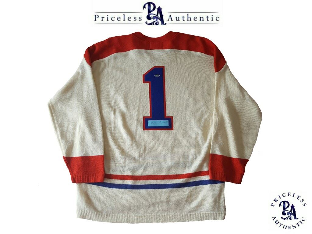 size 40 fdd74 c0250 discount montreal canadiens wool jersey df52f 3741e