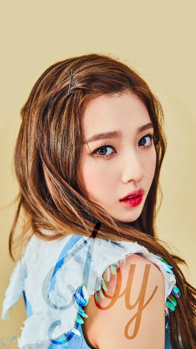 ᴊ On Twitter Red Velvet Wallpaper Thread Https T Co