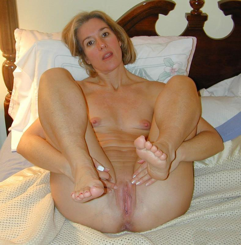 Erotic pictures - double penetration