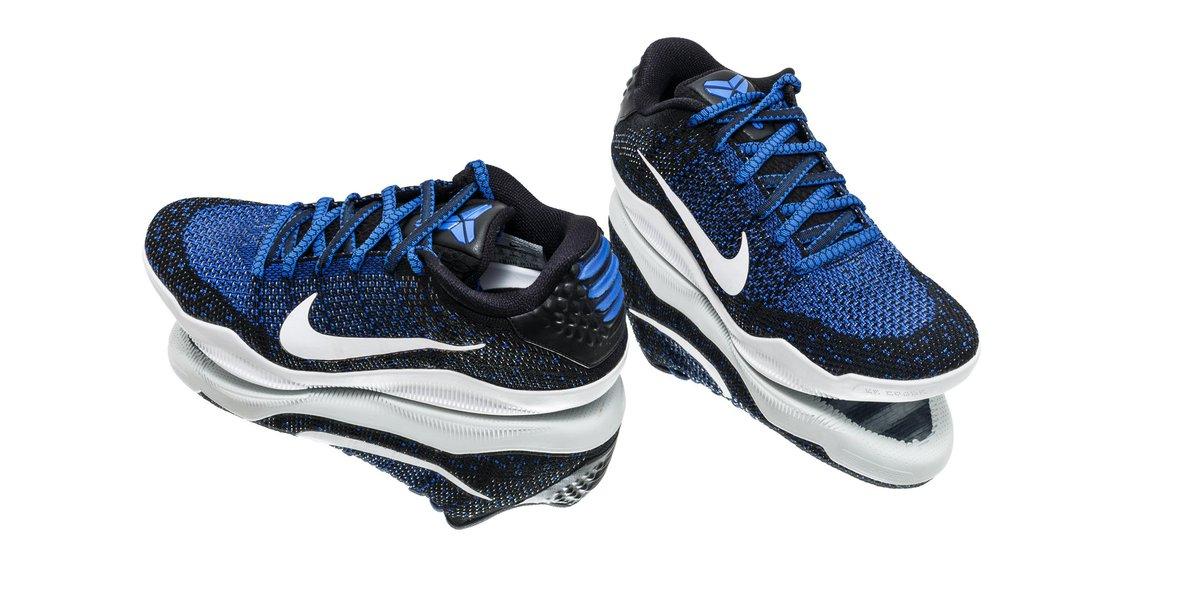 sports shoes b7311 69468 Flight Club on Twitter: