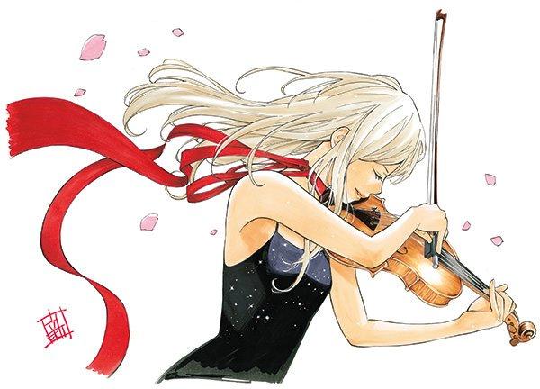 君嘘クラシックコンサート、三重・千葉・静岡での追加公演決定!!2月19日の佐賀公演にはwacciの橋…