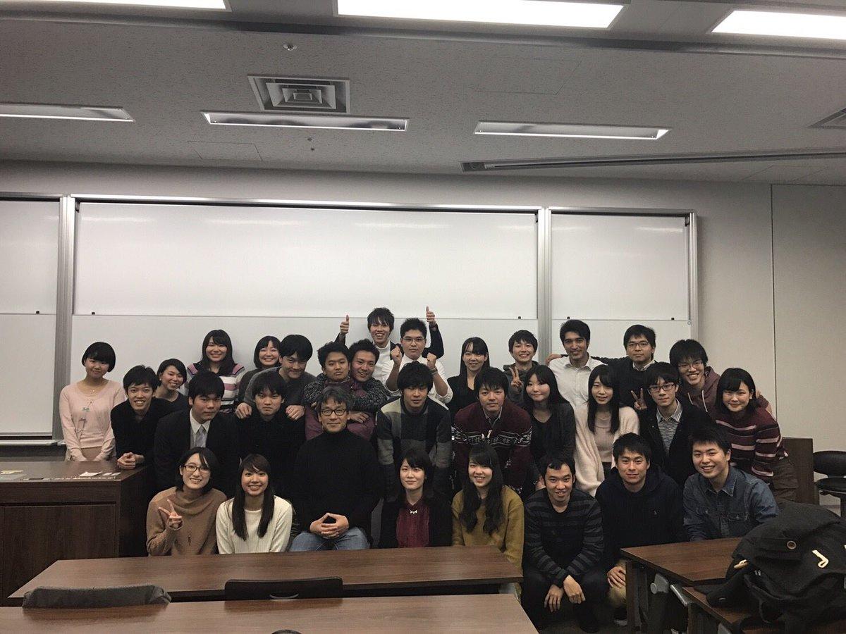 河野勝ゼミ 2016