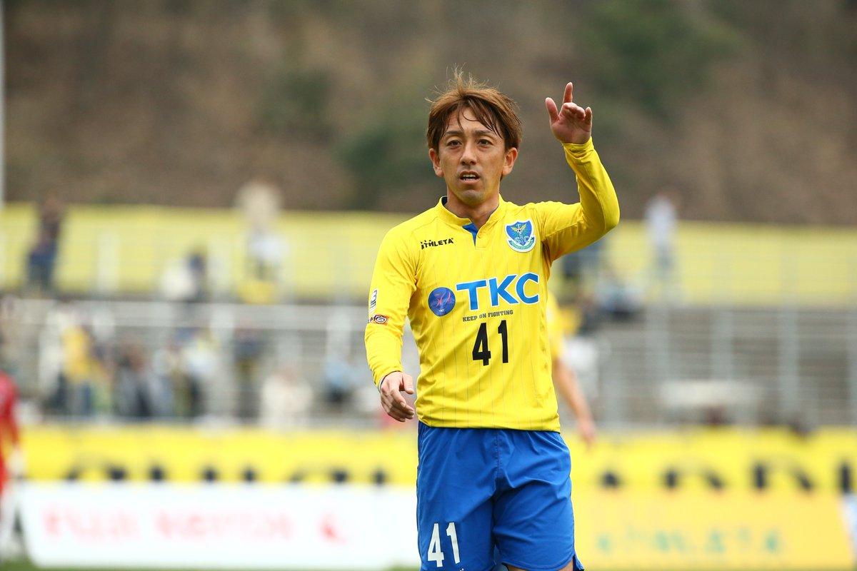 【トップチーム】 <佐々木勇人選手 現役引退ならびにベガルタ仙台スクールコーチ就任のお知らせ> この…