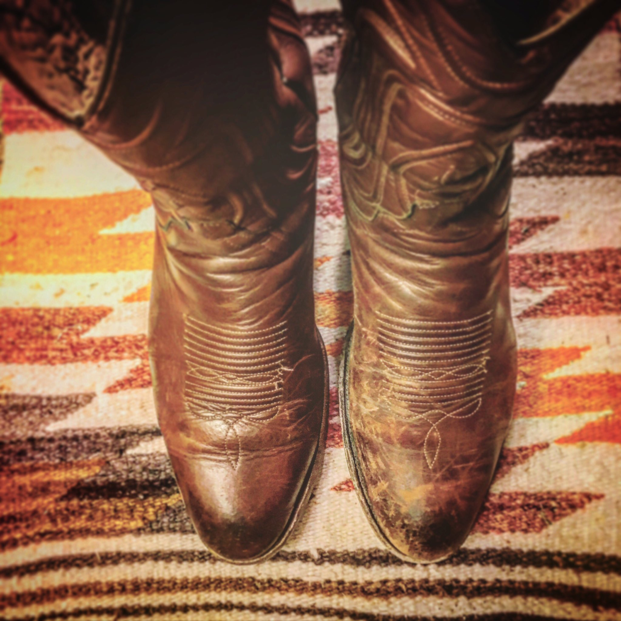 Shane Smith Saints On Twitter Quot It S A Boot Polishing