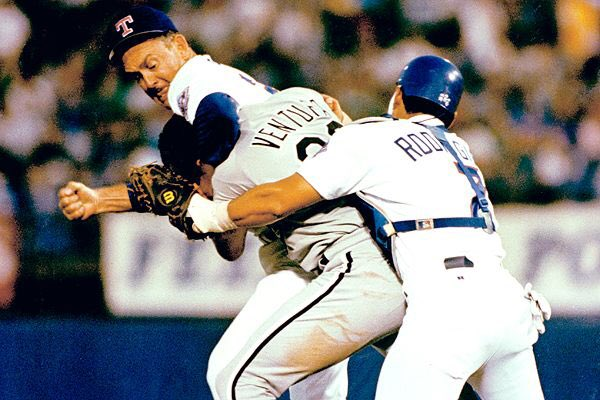 Happy 70th Birthday s/o to Mr. Nolan Ryan!