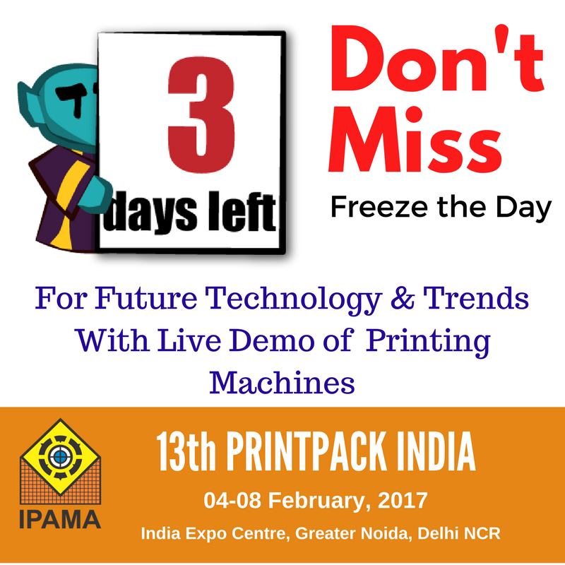 PRINTPACK INDIA on Twitter: