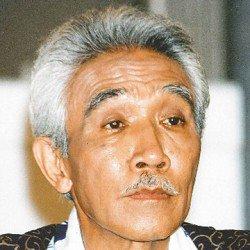 【訃報】俳優の藤村俊二さんが死去 82歳 news.livedoor.com/article/det…