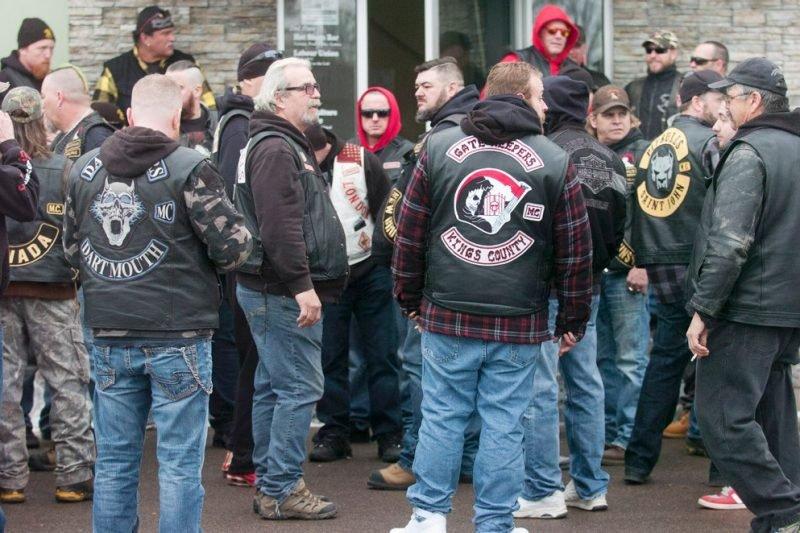 Sutars Soldiers Mc: Hells Angels Holland (@HellsAngelsNL)