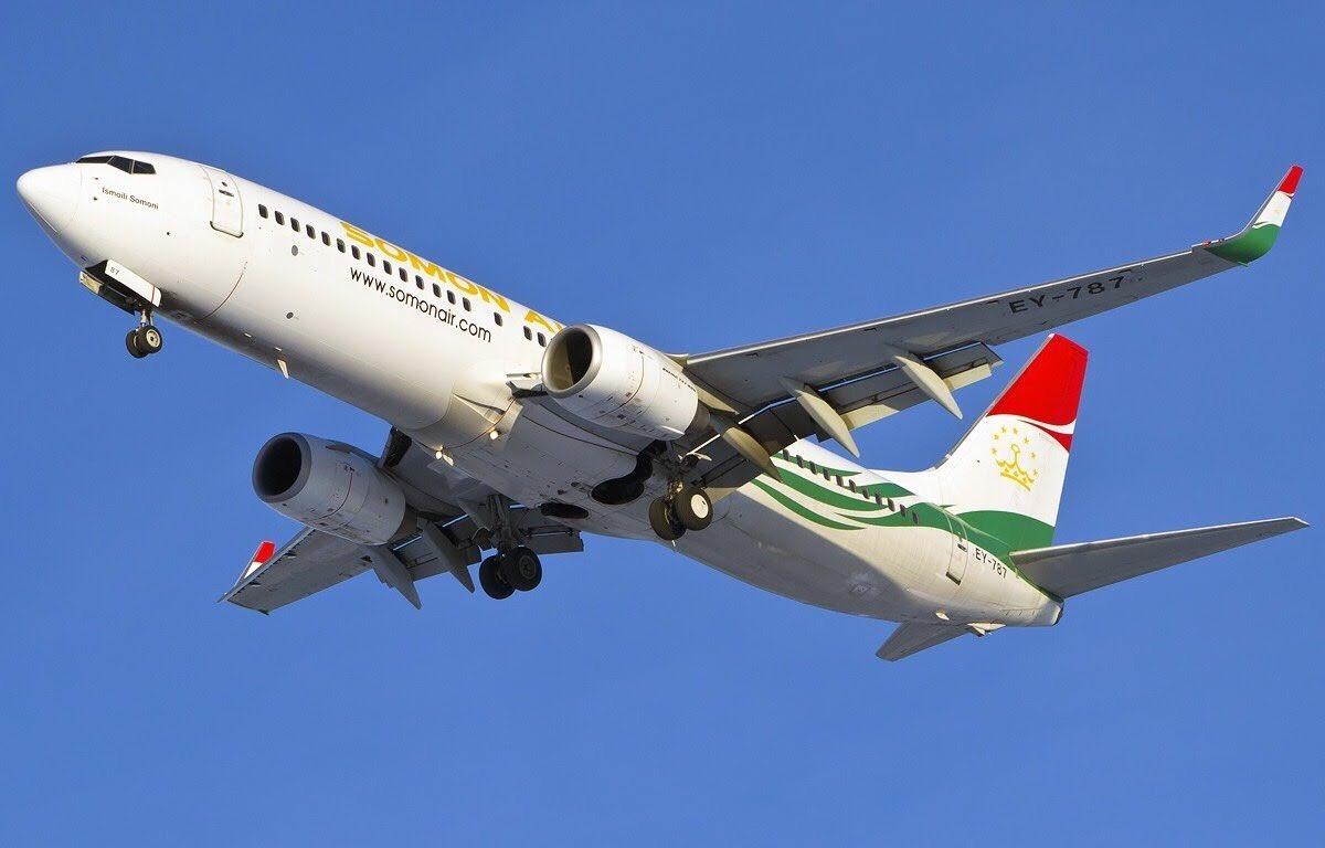 картинка узбекский самолет скоро домой конечно же, эта