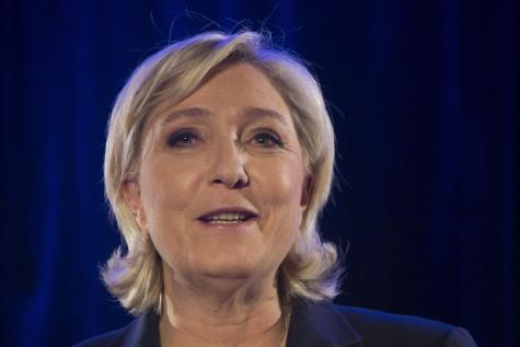 #France Affaire d'emploi fictif: l'interrogatoire qui accable Marine Le Pen https://t.co/6CVZeFqgs1 https://t.co/Xh9k9CDnSI