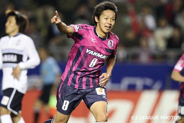 セビージャFCの #清武弘嗣 選手が、セレッソ大阪に完全移籍加入することが決定しましたので、お知らせ…