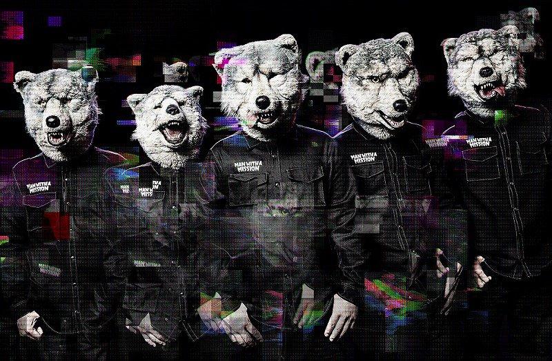 『イナズマロック フェス 2016 リターンズ』UVERworld、T.M.Revolution、M…