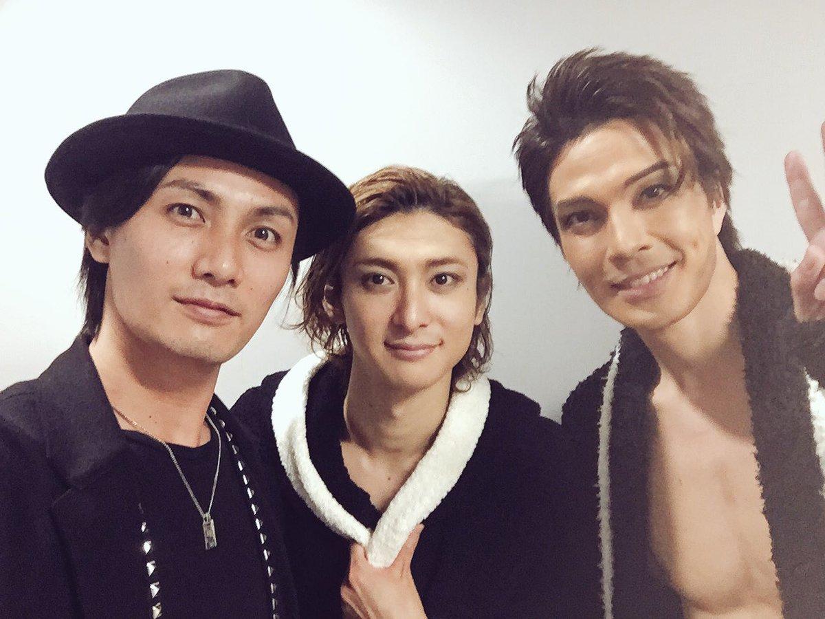 ロミジュリ@赤坂ACTシアターにて観劇してきました♪プリンシパルもアンサンブルも知り合いだらけでなん…