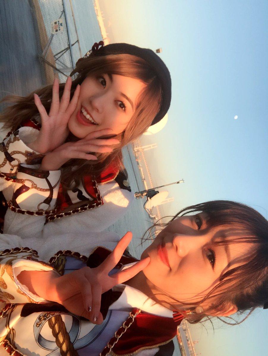 2月22日発売2ndAlbum 「#革命の丘」 よりリード曲「夏よ、急げ!」MVが公式YouTube…