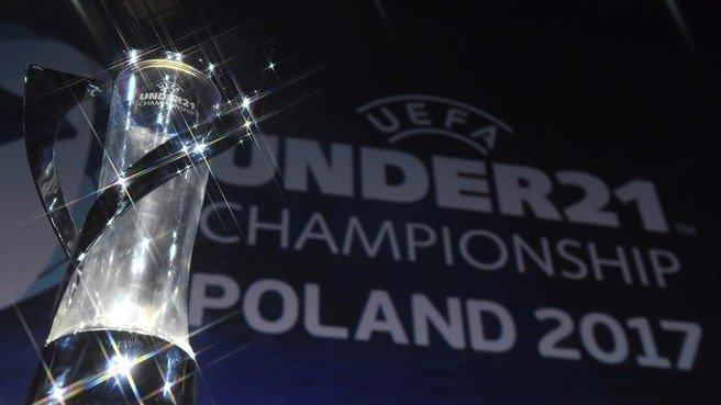 UEFA U-21