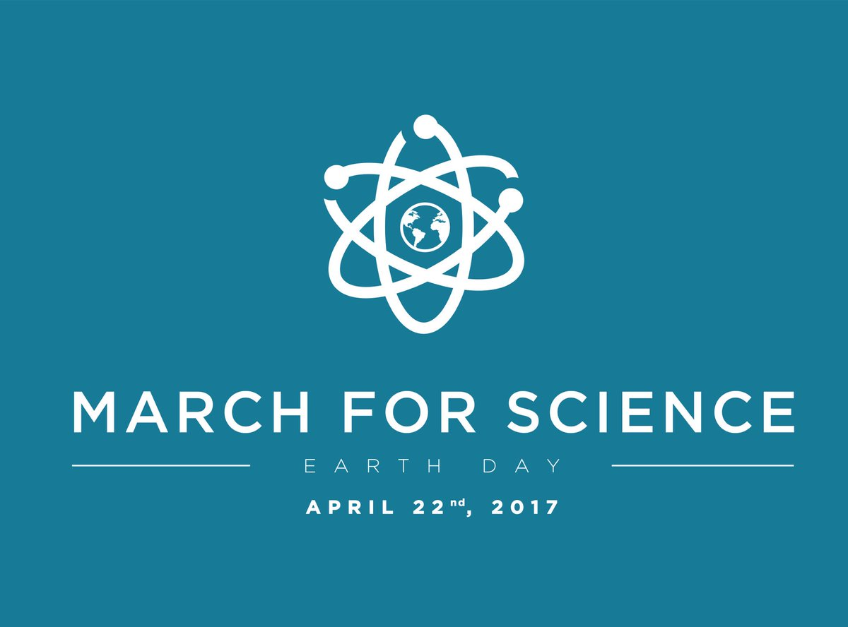Image result for march for science